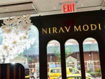 Nirav-Modi-Showroom---Getty