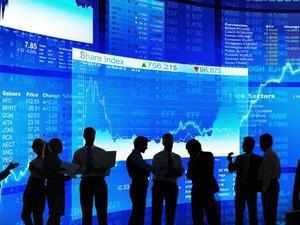 stock-investor
