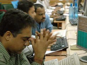 stock-market-bccl1
