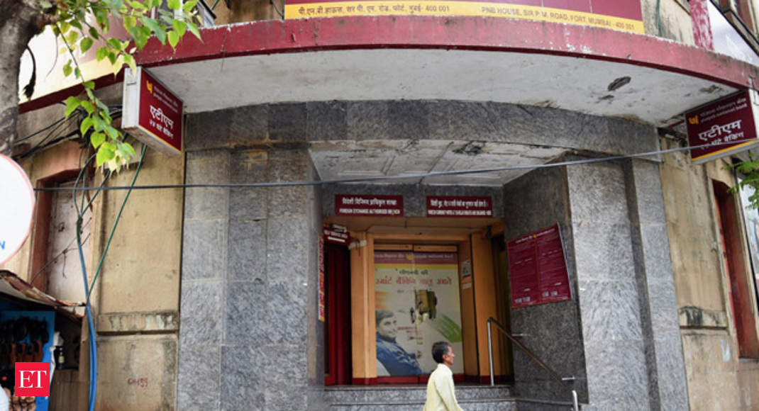 PNB scandal: Watch all you need to know about PNB Scam