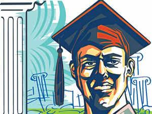 executive-education