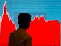 BSEfall-Reuters