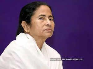 Mamata-Bannerjee
