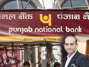 PNB fraud: Political blame game over bank loot