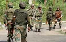 Army launches inquiry against Lt Col in MP for suspected leak of classified information