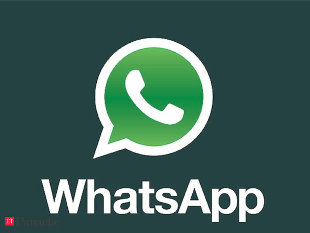 WhatsApp Pay: How to make payments using WhatsApp Pay | Complete
