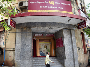 Scam exposes management lapses at PNB, say experts