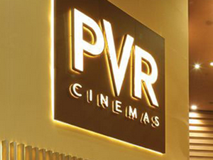 PVR eyes regional language films as a big money spinner