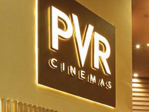 PVR eyes regional language films as a big money spinner