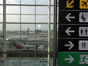 Delhi Airport to host sports event for aviation stakeholders