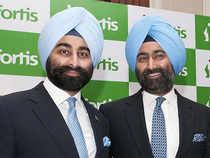 Fortis--