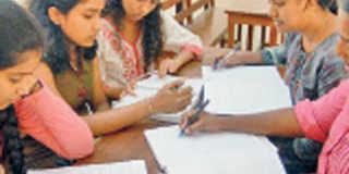Mount Litera World Preschool Latest News Videos Photos About