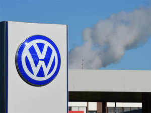 VW Looks to Apple to drive inspiration