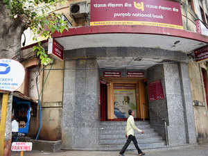 How PNB scam exposes the biggest flaws in the Indian banking system