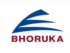 bhoruka-web