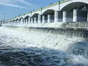 Watch: SC judgment on 120 year old Cauvery dispute today
