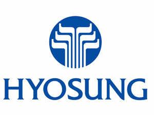 Hyosung-Corporation