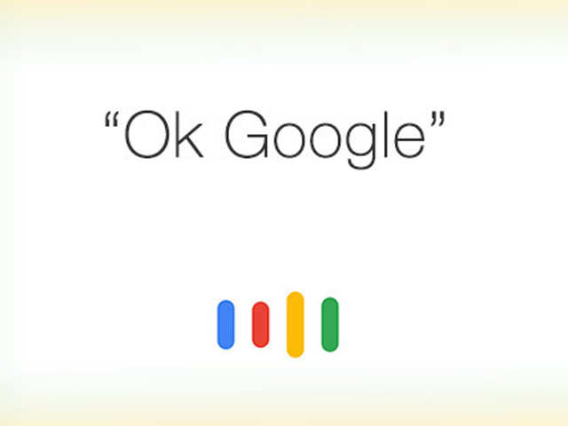 Ok, Google! Tech giant's Voice Assistant sees 6-fold growth in JioPhones