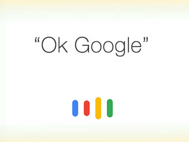 how to close ok google by voice