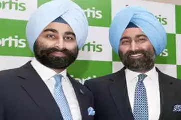 Watch: SC rejects petition by Singh brothers against Daiichi's arbitration award