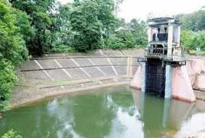 water-reservoir