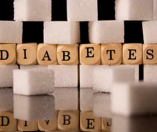 Drug used for hypertension may help prevent type 1 diabetes