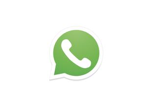 whatsapp-thinkstock