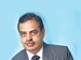 Investors have to be clear about their asset allocation: Deepak Jasani, HDFC Securities