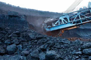 Coal import rises by 12% to 18 MT in January