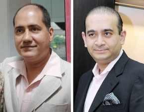 Anmol Jewellers founder Ishu Datwani reveals Nirav Modi's fast-paced business plans