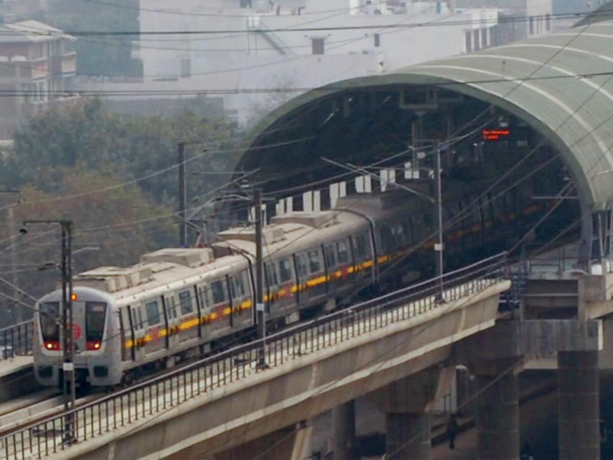 Chhindwara passenger running status
