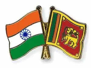Is growing Chinese presence in Sri Lanka a cause of worry for India?