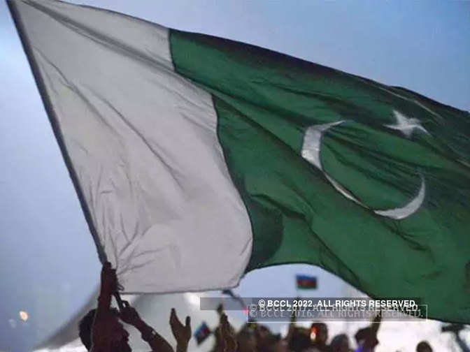 Declaring Pakistan a state sponsor of terrorism may be counter-productive, say scholars