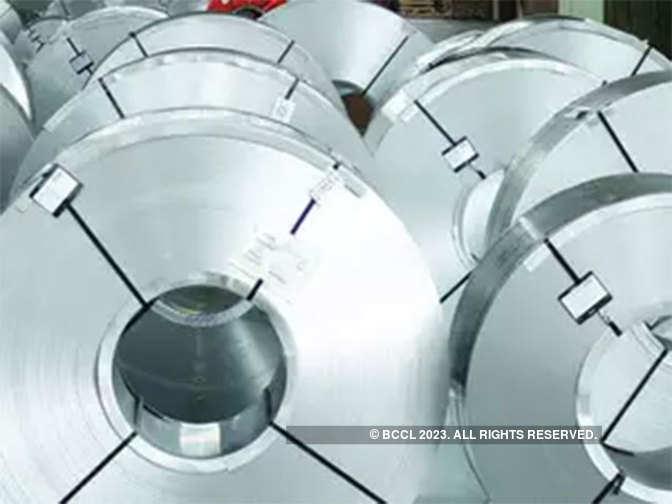 Tata Steel, JSW-Piramal JV bid for Bhushan Steel