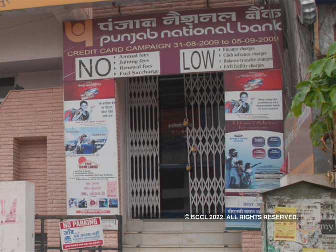 PNB will need to own responsibility for 'bonafide transactions': Finance ministry