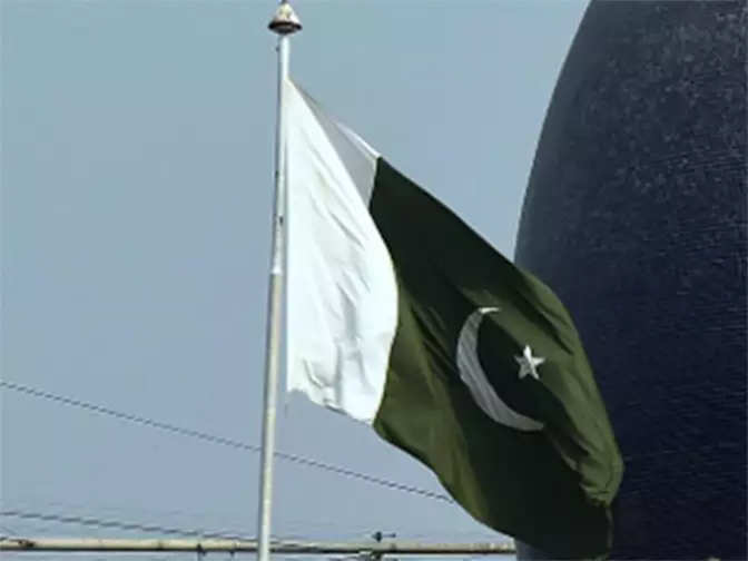 Pakistan will collapse like Soviet Union if it pursues arms race: Ex-envoy