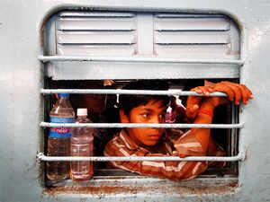 train-water-bottle-