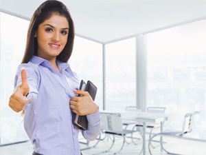 job-interview-bccl