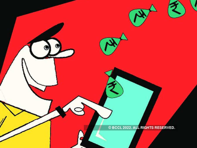 As global juggernaut rolls into Indian digital payments, local peers fret and fuss over retaining position