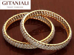 gitanjali-jewels-web