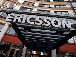 ericsson-agencies