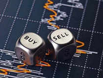 Buy or Sell: Stock ideas by experts for February 20, 2018