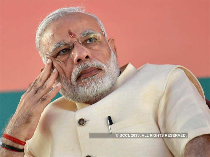 Send pics, videos to prove students saw PM Modi's chat, schools told