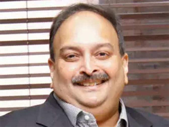 Choksi seeks quashing of FIR in chit fund case