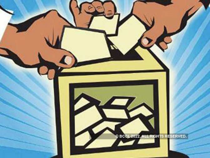 Eye on votes, ticket aspirants offer sops to migrant communities, slum-dwellers