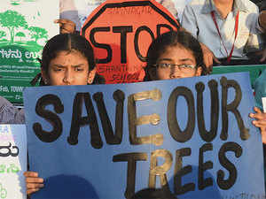 save-trees-BCCL