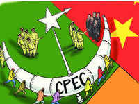 China secretly talking to Baloch militants to protect CPEC: Report