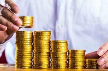 BNP Paribas MF to wind up a debt fund