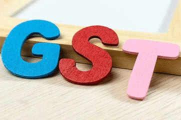 Mumbai company files criminal complaint against GSTN, GoI