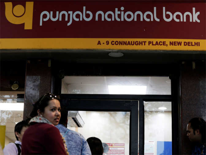 Nirav Modi scam to damage PNB in more ways than one; 25% hit on book projected by FY20